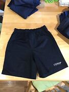 GLC sports shorts Hallidays Point Greater Taree Area Preview