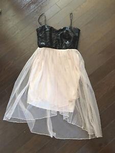 StudioY  size xsmall  dress