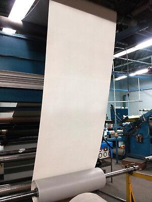 C2 50mil Pvc Non- Elvaloy Roofing Membrane
