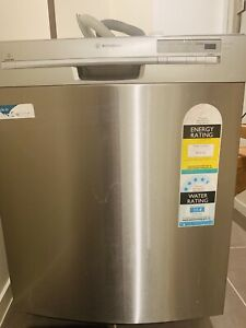 Westinghouse Dishwasher- Perfectly Good Condition
