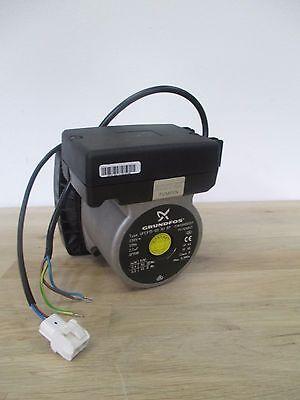 Pumpenkopf Grundfos UPER 15-60 N1 BP Ersatz 1 x 230 V Pumpenkost P15/501 online kaufen