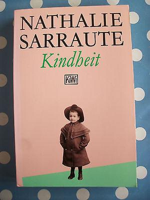 Nathalie Sarraute im radio-today - Shop