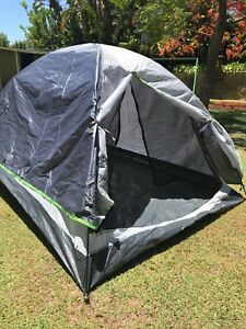 Spinifex Hawkesbury 2-Person Dome Tent