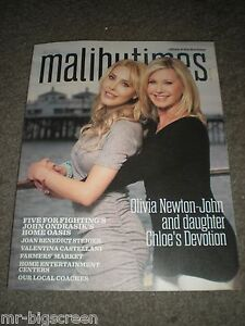 OLIVIA-NEWTON-JOHN-MALIBU-TIMES-MAGAZINE-MAY-JUNE-2014