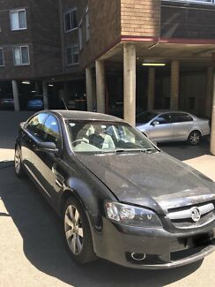 Home car wash cleaning gumtree australia parramatta area car washing and cleaning services delivered at your home randwick solutioingenieria Images