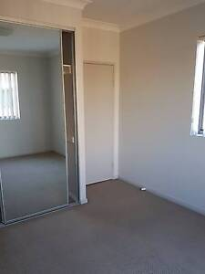 Female to Share Top Floor Apartment Liverpool Liverpool Area Preview