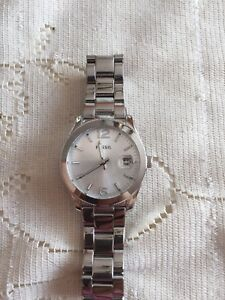 Montre Fossil pour femme - Fossil Watch for Women