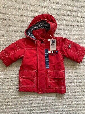Baby Gap Jacket Coat Upto 3 Months