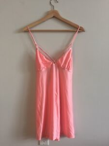 LaSenza Lingerie/nightgown