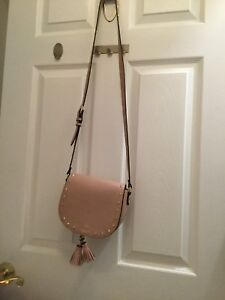 Victoria Secret Purse New Without Tag