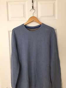 Banana a Republic Men's Long Sleeve Top