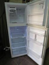 Samsung Fridge Freezer SR340MW Suit new buyer. Salisbury Heights Salisbury Area Preview