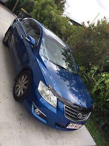 Safe drive with aurion Acacia Ridge Brisbane South West Preview