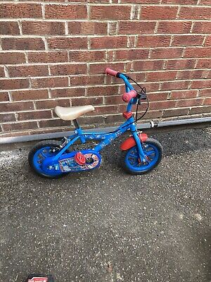 kids bike For 2 - 3 Year Olds