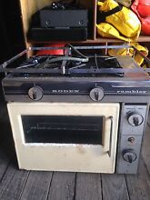 Roden gas stove Bulahdelah Great Lakes Area Preview