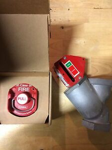Restaurant Fire Suppression System Ansul R-102