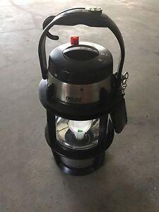 Camping lantern Windella Maitland Area Preview