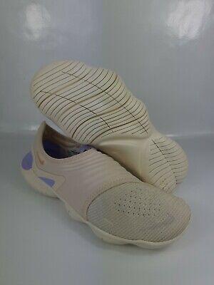 Nike Free RN Flyknit 3.0, Brand New, Woman's Sneakers US12, UK9.5, EUR44.5