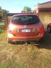 2008 Nissan Murano - Sell or Swap Leda Kwinana Area Preview