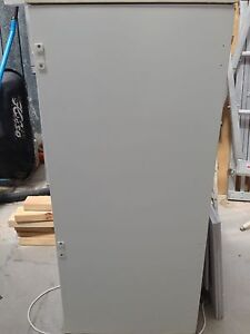 AEG Refrigerator - Made in Germany - suit shack or drinks fridge Glenelg South Holdfast Bay Preview