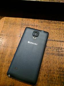 Samsung S4 Galaxy Note Ashgrove Brisbane North West Preview