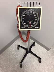 Welch Allyn Mobile Aneroid Blood Pressure Cambridge Kitchener Area image 3