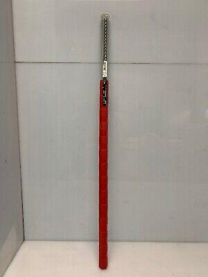 Hilti 206515 Hammer Drill Bit Te - Yx 58-36 Sds Max
