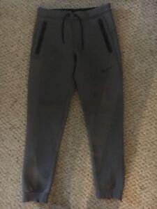 Nike therma fit jogging pants