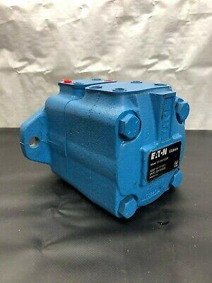 Eaton Vickers 35v38a 1c22r Hydraulic Vane Pump