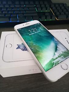 iPhone 6S 64GB Glen Waverley Monash Area Preview