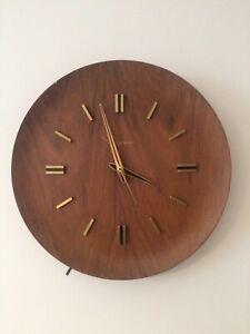 Horloge Ingraham
