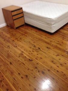 Room for rent.. Doonside Blacktown Area Preview