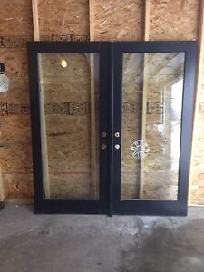 Patio Door Great Deals On Home Renovation Materials In Calgary Kijiji Classifieds