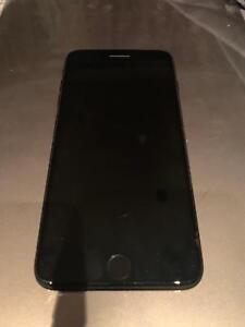 IPHONE 7 PLUS | 128GB | BLACK