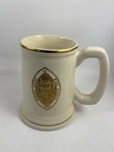 Bishop Stang High School Mug