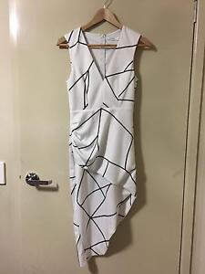 Size 10 dress Corio Geelong City Preview