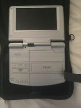 Teac portable DVD player Koongamia Swan Area Preview
