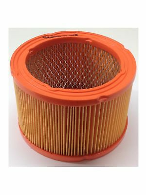 Generac 0G5894 Guardian Air Filter for 20kW (999cc) Engines