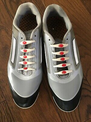adidas Adizero golf shoes 8.5