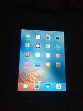 iPad Mini 16GB Mint Condition Daisy Hill Logan Area Preview