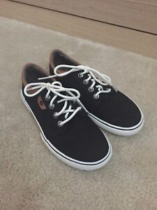 Top Sider Sperry Runners