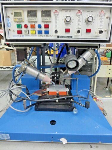 Midas Technology HGRS-IV Rework Station
