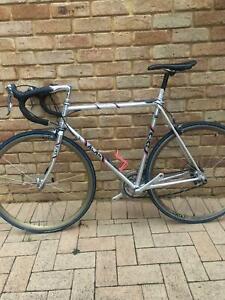 Alan Racing Bike
