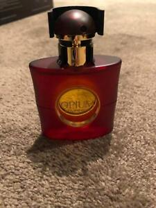 bc8fb5e6c179 ysl perfume in Sydney Region, NSW | Accessories | Gumtree Australia Free  Local Classifieds