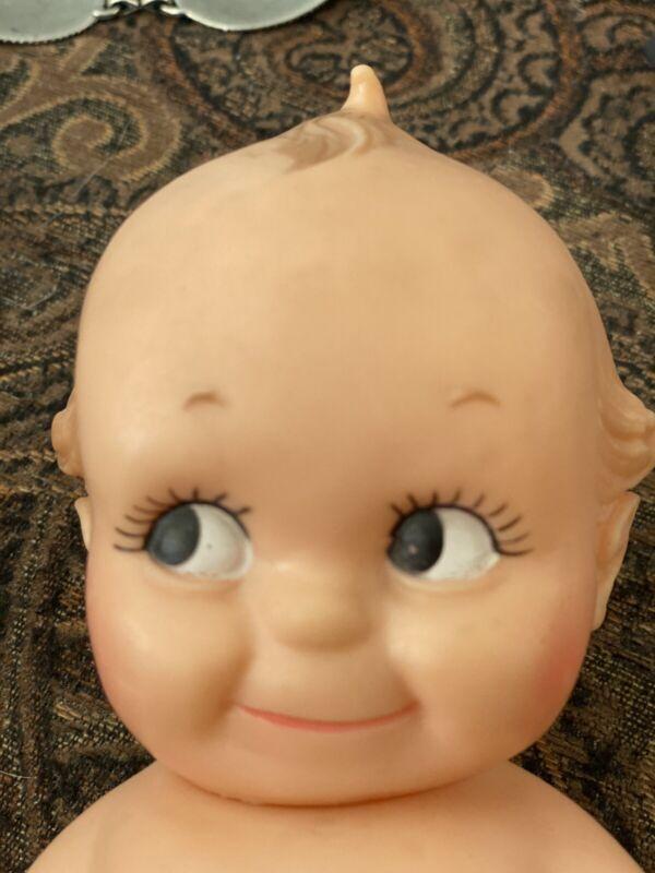 """Vintage KEWPIE Doll CAMEO   10""""  -1973"""