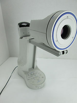 Sony Document Stand Camera Pcs-ds150 No 10546 T