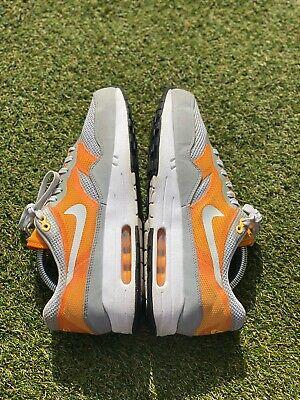 Nike Air Max 1 Uk 7