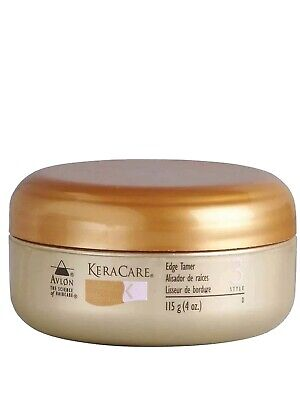 KeraCare   Edge Tamer (4oz) Free Delivery