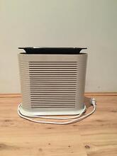 Homedics Air Cleaner (purifier) Willetton Canning Area Preview