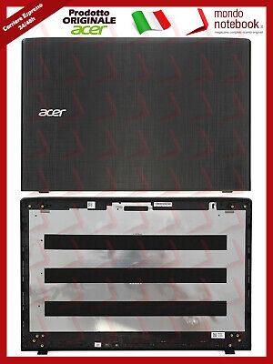 Scocca Back Cover LCD Posteriore Originale ACER cod 60VDHN7001 EAZAA001060